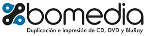 Bomedia – Especialistas en impresión digital